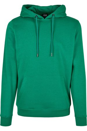 Urban classics Sweatshirt 'Terry