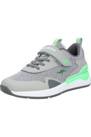KangaROOS Drenge Sneakers - Sneakers 'KD-Gym