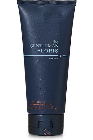 Floris London Mænd Parfumer - No. 89 Aftershave Balm 100ml