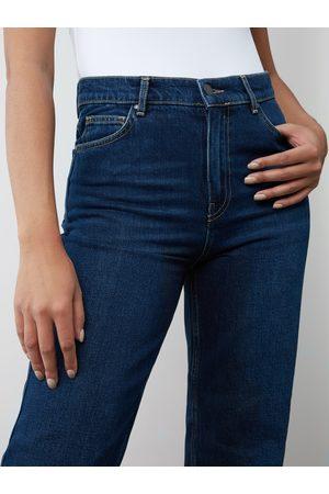 Aligne Jeans 'Aiden