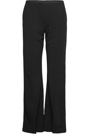 Modstrom Hydda Pants Casual Bukser