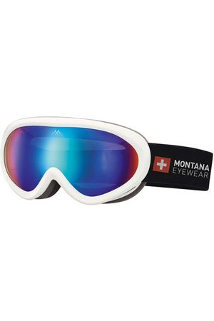 Montana Goggles by SBG MG13 Solbriller