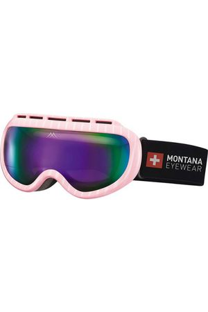 Montana Goggles by SBG MG14 Kids Solbriller