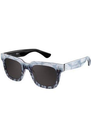 Oxydo Mænd Solbriller - OX 1084/FB/S/LE Solbriller