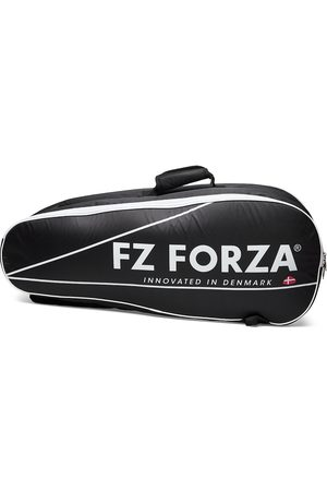 FZ Forza Martak Racket Bag Accessories Sports Equipment Rackets & Equipment Racketsports Bags