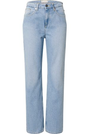 MUD Jeans Jeans 'Rose