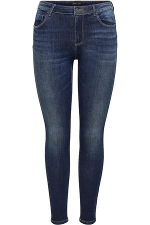 ONLY Jeans 'Anta