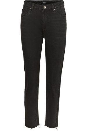 Vero Moda Jeans 'Brenda