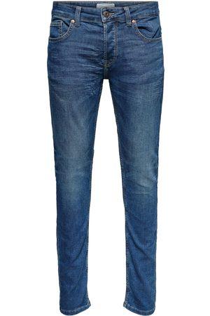 Only & Sons Jeans 'LOOM BLUE JOG PK 8472 NOOS