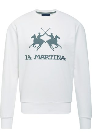 La Martina Sweatshirt