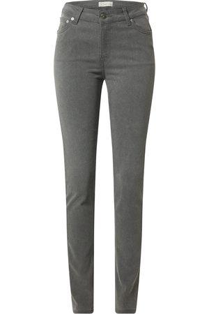 MUD Jeans Jeans 'Hazen
