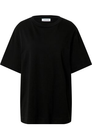 EDITED the label Oversized bluse
