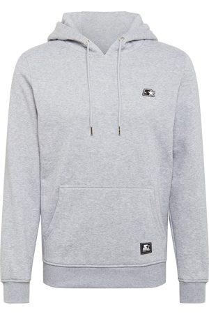 Starter Black Label Mænd Sweatshirts - Sweatshirt