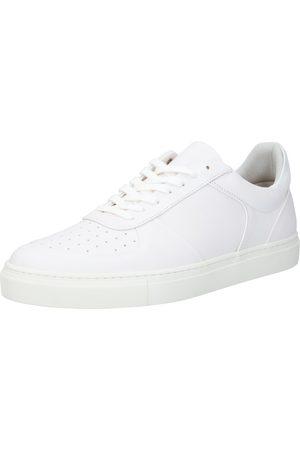 Filippa K Sneaker low 'M. Robert