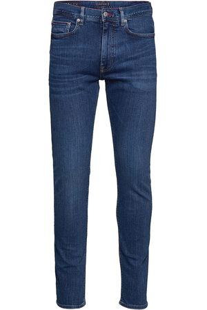 Tommy Hilfiger Core Slim Bleecker Oregon Ind Slim Jeans