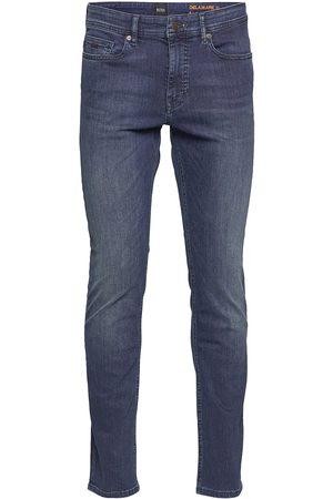HUGO BOSS Delaware Bc-L-P Slim Jeans
