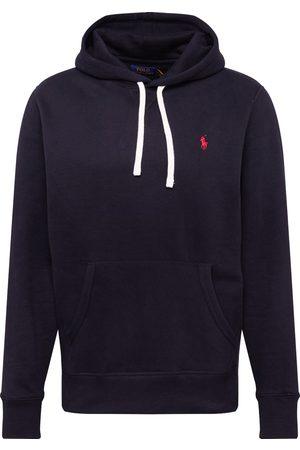 Polo Ralph Lauren Mænd Sweatshirts - Sweatshirt