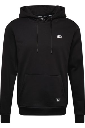 Starter Black Label Sweatshirt