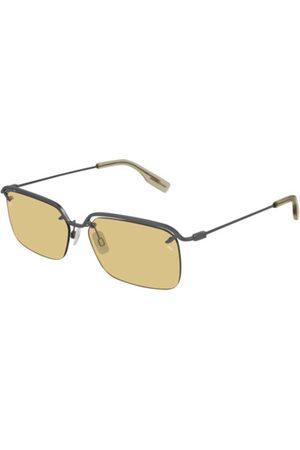 McQ MQ0313S Solbriller