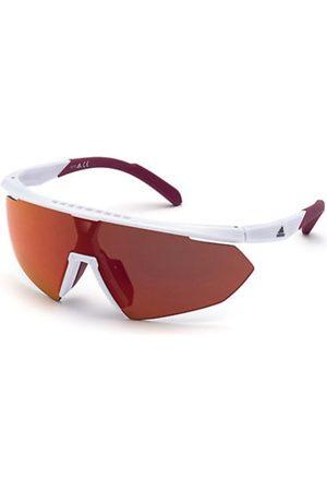 adidas SP0015 Solbriller