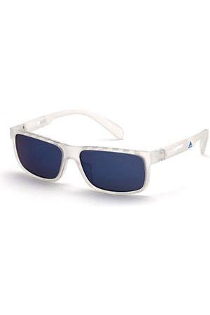 adidas Mænd Solbriller - SP0023 Solbriller