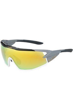 Bolle Mænd Solbriller - B-Rock Pro Solbriller