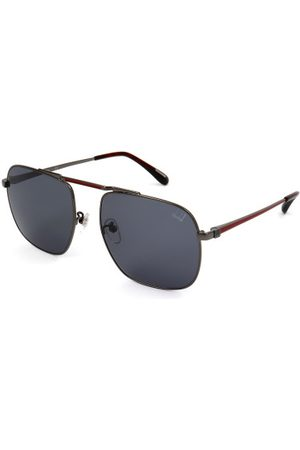 Dunhill SDH198 Solbriller