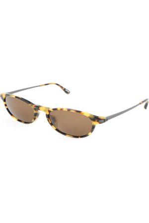 Dunhill SDH006 Solbriller