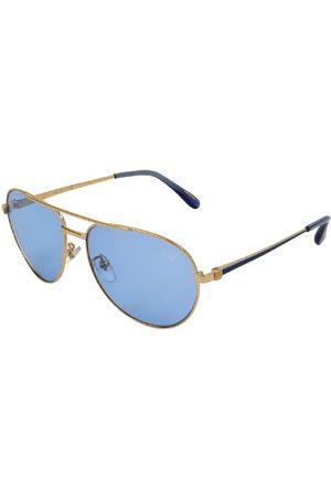 Dunhill SDH193 Solbriller