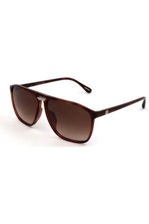 Dunhill SDH197M Solbriller