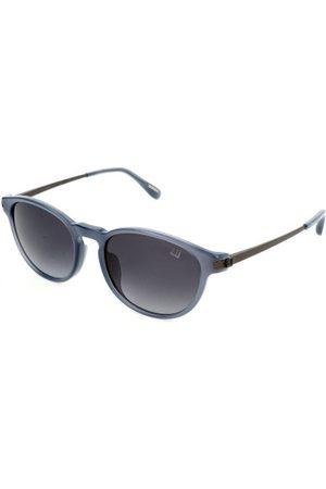 Dunhill Mænd Solbriller - SDH006 Solbriller