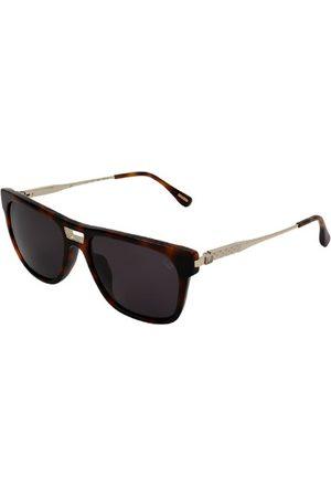 Dunhill Mænd Solbriller - SDH135 Solbriller