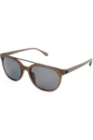 Dunhill Mænd Solbriller - SDH011 Polarized Solbriller