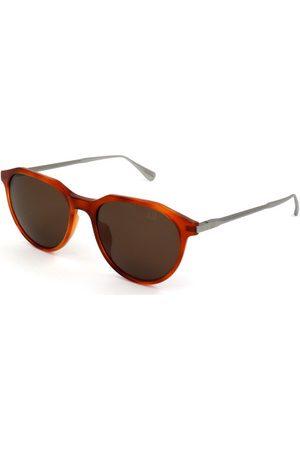 Dunhill Mænd Solbriller - SDH098 Solbriller
