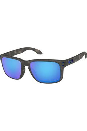 Oakley Mænd Solbriller - OO9244 HOLBROOK Asian Fit Polarized Solbriller