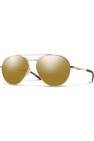 Smith Mænd Solbriller - WESTGATE Solbriller