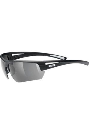 Uvex Mænd Solbriller - GRAVIC Solbriller