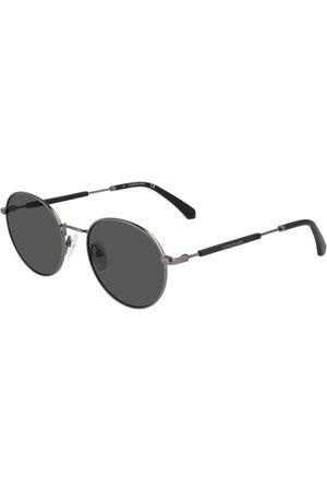 Calvin Klein Mænd Solbriller - CKJ20110S Solbriller