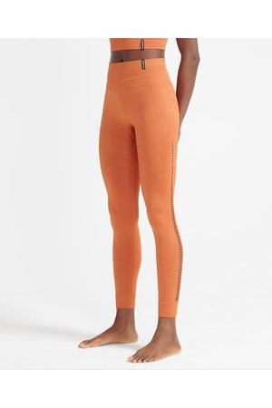 Superdry Sport Sømløse Flex leggings