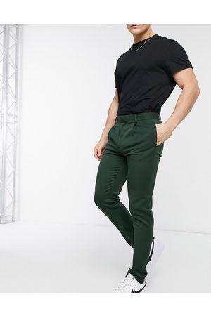 ASOS Elegante Super Skinny-bukser i