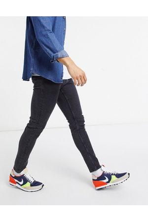 New Look Skinny-jeans i vask