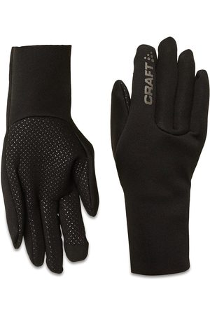 Craft Adv Neoprene Glove Handsker