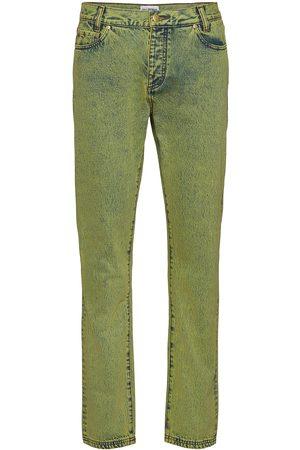 HAN Kjøbenhavn Denim Jeans Slim Jeans