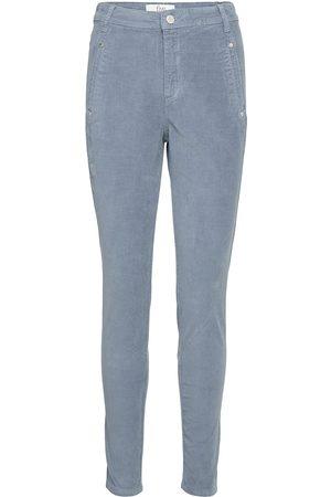 Fiveunits Kvinder Slim - Jolie 619 Slim Jeans