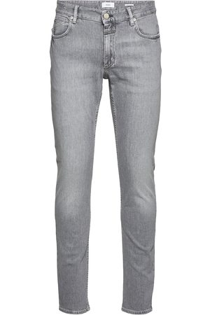 Closed Mænd Slim - Unity Slim Slim Jeans