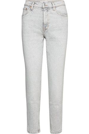 MANGO Newmom Slim Jeans