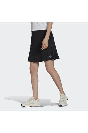 adidas Midi nederdel