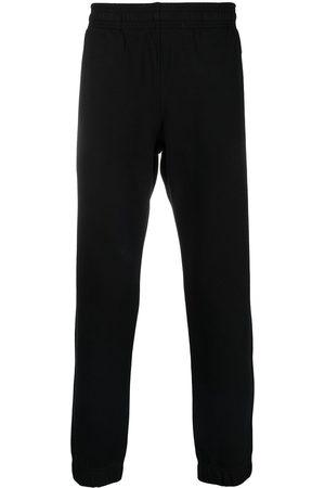 Kenzo Mænd Joggingbukser - Træningsbukser med tigermotiv