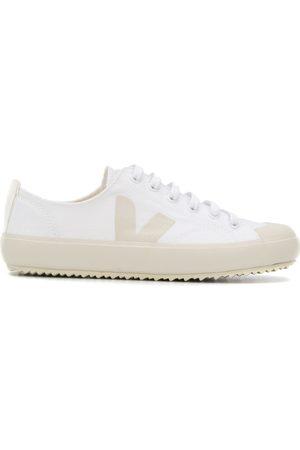 Veja Kvinder Casual sko - Nova Plimsoll-sneakers