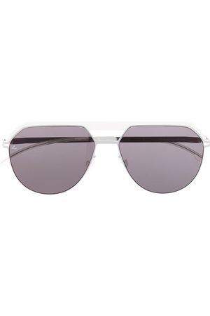 MYKITA Aviator-solbriller